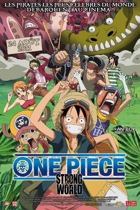 one piece_strong world_film 10_eiichiro oda_monkey d luffy_affiche_poster