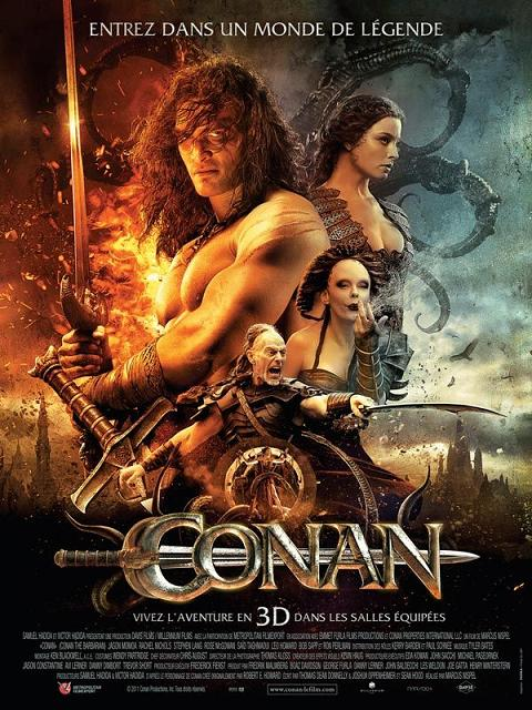 conan_the barbarian_jason momoa_rachel nichols_rose mcgowan_stephen lang_ron perlman_marcus nispel_affiche_poster