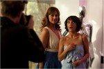 Critique ciné : Hollywoo dans Cinema Cinema 021-150x100