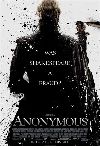 anonymous_rhys ifans_roland emmerich_shakespeare_affiche_poster