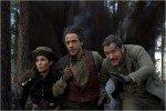 Critique ciné : Sherlock Holmes 2 - Jeu d'ombres dans Cinema Cinema 02-150x100