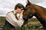 Critique ciné : Cheval de guerre dans Cinema Cinema 022-150x100