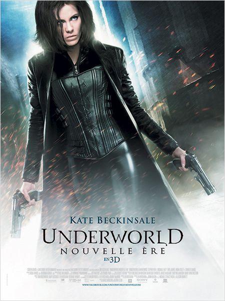 underworld nouvelle ere_awakening_kate beckinsale_stephen rea_marlind & stein_affiche_poster