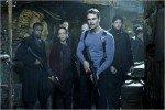 Critique ciné : Underworld - Nouvelle ère dans Cinema Cinema 07-150x100