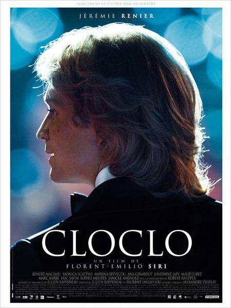 cloclo_jeremie renier_benoit magimel_florent-emilio siri_claude françois_affiche_poster