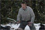 Critique ciné : Le Territoire des loups dans Cinema Cinema 02-150x99