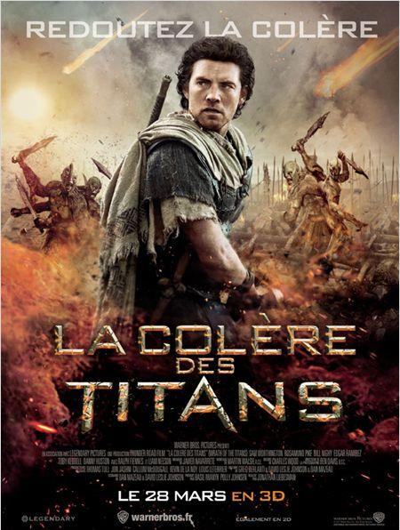 la colere des titans_wrath of the titans_sam worthington_rosamund pike_jonathan liebesman_affiche_poster