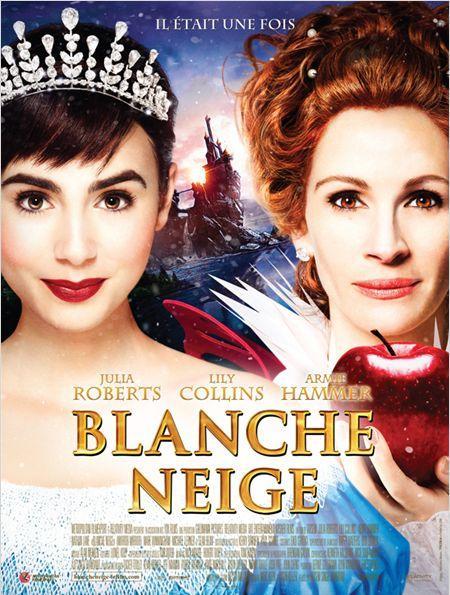 blanche neige_mirror mirror_lilly collins_julia roberts_tarsem singh_affiche_poster