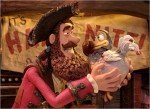 Critique ciné : Les Pirates ! Bons à rien, Mauvais en tout dans Cinema Cinema 06-150x109
