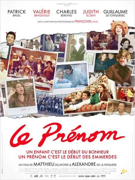 le prenom_patrick bruel_charles berling_affiche_poster