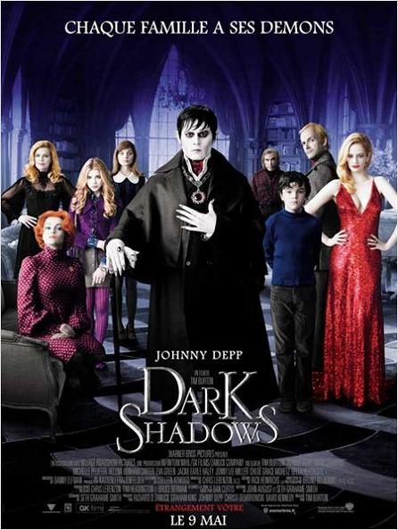 dark shadows_johnny depp_eva green_michelle pfeiffer_tim burton_affiche_poster