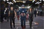 Critique ciné : Avengers dans Cinema Cinema 02-150x100