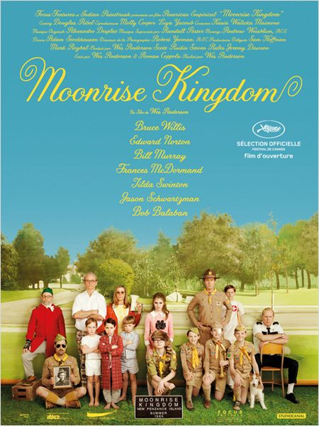 moonrise kingdom_bill murray_edward norton_wes anderson_affiche_poster