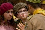 Critique ciné : Moonrise Kingdom dans Cinema Cinema 02-150x100
