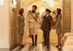 Critique ciné : The Dictator dans Cinema Cinema 022-150x105