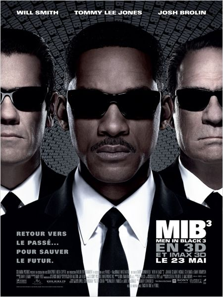 men in black 3_will smith_tommy lee jones_josh brolin_barry sonnenfeld_affiche_poster