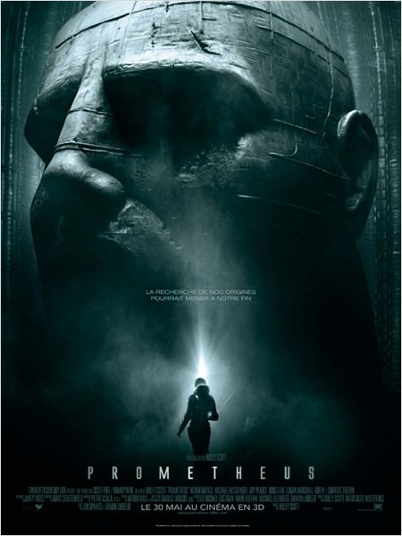 prometheus_noomi rapace_charlize theron_michael fassbender_ridley scott_affiche_poster