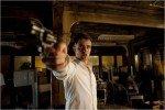 Critique ciné : Cosmopolis dans Cinema Cinema 14-150x100