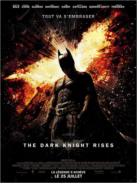 the dark knight rises_christian bale_tom hardy_anne hattaway_christopher nolan_affiche_poster