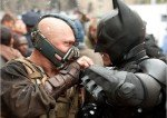 Critique ciné : The Dark Knight Rises dans Cinema Cinema 10-150x106