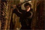 Critique ciné : Abraham Lincoln - Chasseur de Vampires dans Cinema Cinema 14-150x100