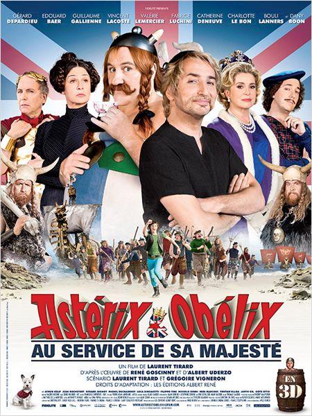 astérix et obélix au service de sa majesté_edouard baer_gerard depardieu_affiche_poster