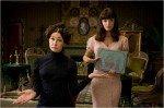 Critique ciné : Astérix et Obélix Au Service de sa Majesté dans Cinema Cinema 022-150x99