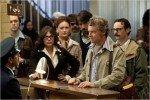 Critique ciné : Argo dans Cinema Cinema 022-150x100