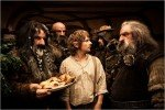 Critique ciné : Le Hobbit - un voyage inattendu dans Cinema Cinema 022-150x100