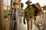 Critique ciné : Django Unchained dans Cinema Cinema 021-150x100