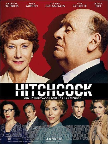 hitchcock_anthony hopkins_helen mirren_scarlett johansson_sacha gervasi_affiche_poster