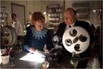 Critique ciné : Hitchcock dans Cinema Cinema 024-150x100