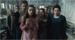 Critique ciné : Les Misérables dans Cinema Cinema 026-150x80