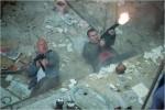 Critique ciné : Die Hard - Belle journée pour mourir dans Cinema Cinema 027-150x100