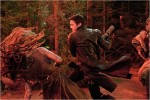 Critique ciné : Hansel & Gretel - Witch Hunters dans Cinema Cinema 022-150x100