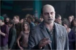 Critique ciné : Warm Bodies dans Cinema Cinema 023-150x99