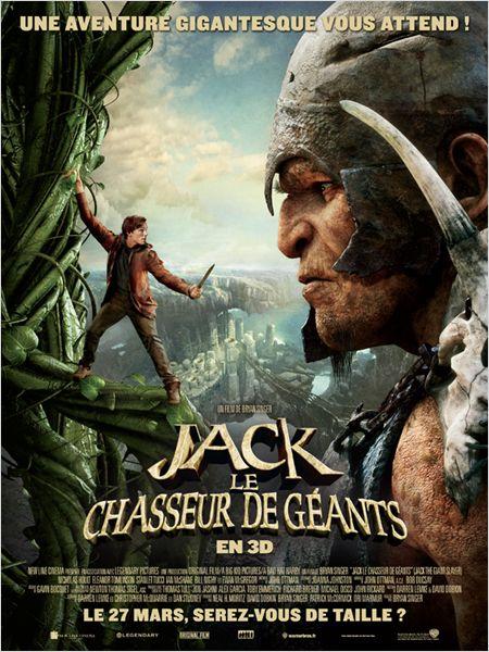 jack chasseur de geants_giants slayer_nicholas hoult_ewan mcgregor_bryan singer_affiche_poster