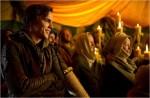 Critique ciné : Jack le chasseur de géants dans Cinema Cinema 02-150x98