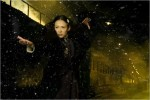 Critique ciné : The Grandmaster dans Cinema Cinema 023-150x100