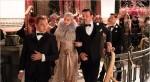 Critique ciné : Gatsby le magnifique dans Cinema Cinema 022-150x82