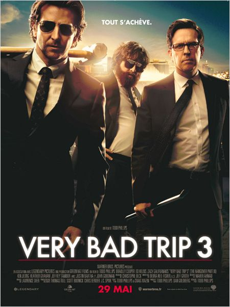 very bad trip 3_bradley cooper_zach galifianakis_ed helms_ken jeong_todd phillips_affiche_poster