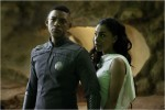 Critique ciné : After Earth dans Cinema Cinema 021-150x100