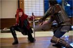 Critique ciné : Wolverine - le combat de l'immortel dans Cinema Cinema 02-150x99
