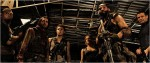 Critique ciné : Riddick dans Cinema Cinema 021-150x63