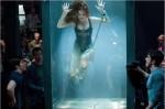 Critique ciné : Insaisissables dans Cinema Cinema 06-150x99