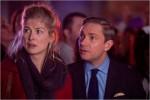 Critique ciné : Le Dernier pub avant la fin du monde dans Cinema Cinema 22-150x100