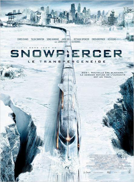 snowpiercer_transperceneige_chris evans_tilda swinton_jamie bell_song kang-ho_bong joon-ho_affiche_poster