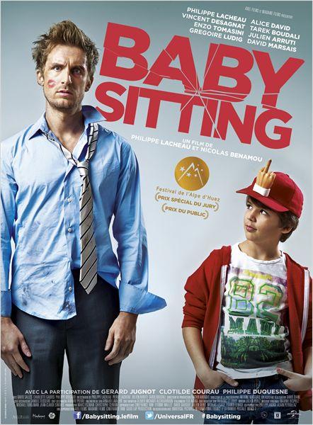 babysitting_affiche_poster