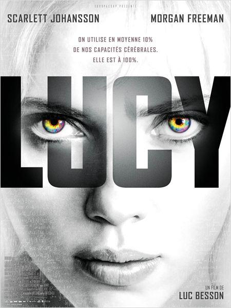 lucy_scarlett johansson_morgan freeman_luc besson_affiche_poster