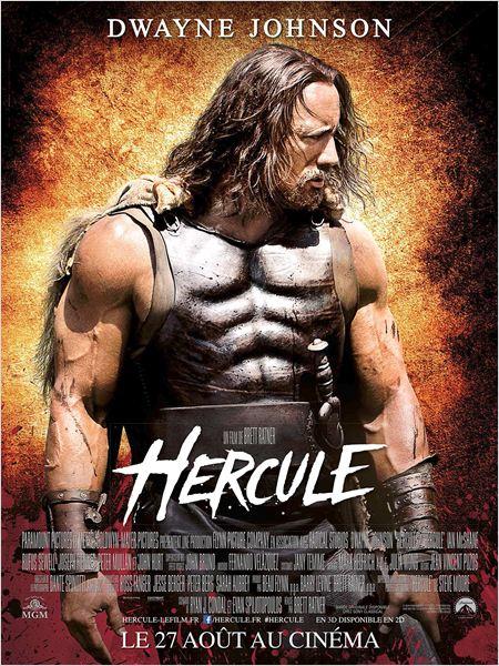 hercule_dwayne johnson_the rock_ian mcshane_rufus sewell_brett ratner_affiche_poster